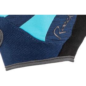 Roeckl Dora Handschuhe Damen marine